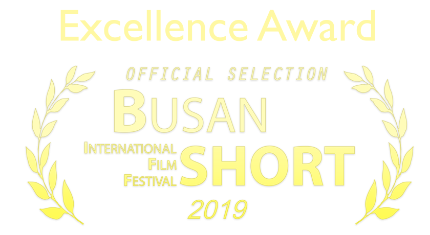 gallery/festival_bisff_patision_award_2019